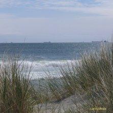 spiaggia Skagen