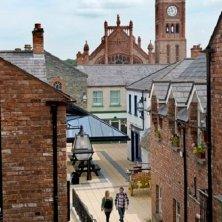 antica Derry
