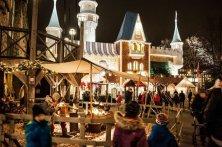 mercatini Natale Goteborg