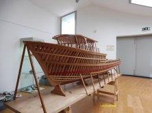 museo balenieri