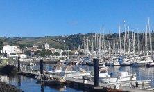 porto di Horta