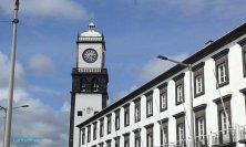 torre e municipio