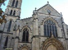 chiesa di Saint Pierre