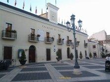 municipio San Giovanni