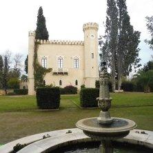 tenuta Queen Amalia