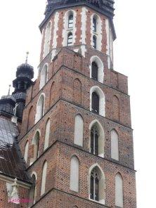 torre del trombettista