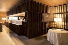 Ricard-Camarena-Restaurant-VV-09235_1024