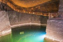 laghi sotterranei