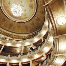TeatroSociale_9162 (1)