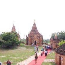 piana dei templi