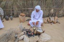 Al Marmoom Bedouin Experiences (8)