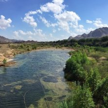 Hatta Dam_2
