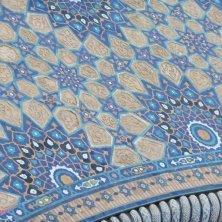blu Samarcanda