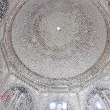 interno mausoleo