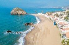 _plage_club_coralia_alegria_dos_playas