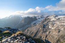 IDM Alto Adige_Helmuth Rier (4)
