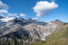 IDM Alto Adige_Helmuth Rier (6)