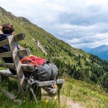 IDM Alto Adige_Helmuth Rier (7)