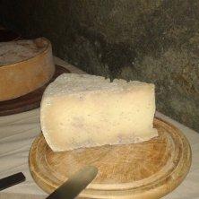 formaggio al tagliere