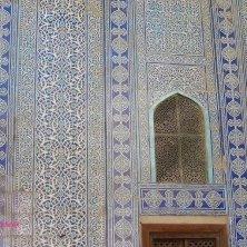 fortezza del sultano