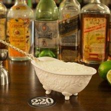 BathTub Gin(c)American Prohibition Museum