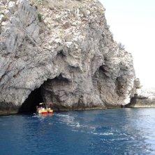 La grotta azzurra003