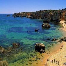 Praia Dona Ana_01