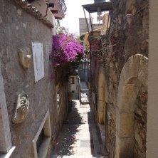 Vicoli di Taormina004