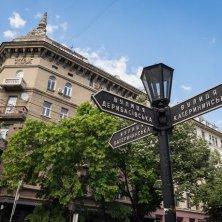 ad Odessa