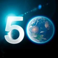 anniversario 50 anni sbarco sulla Luna