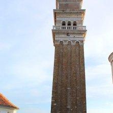 campanile veneziano