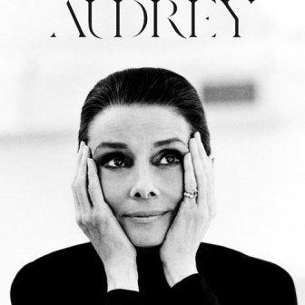 logo Audrey