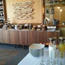 podere-marfisa-ristorante-colazione
