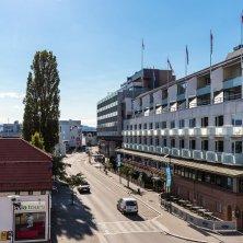 strada di Molde