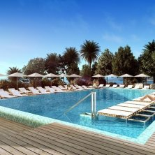 FormatFactorymontenegro_new-pool-area