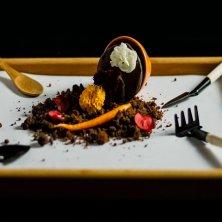 LMNTS-Dessert-Full