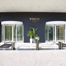 Voco Dubai (1)