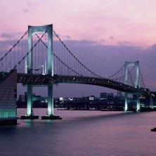 ©TCVB_Rainbow Bridge 06[99]