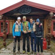 camandona-guichardaz Alaska