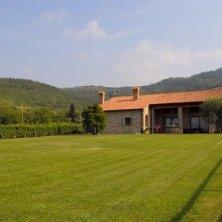Colli Euganei_casa rurale