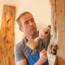 intaglia il legno