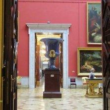 sala all'Ermitage