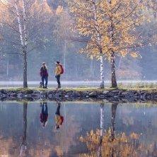 Dalsland - Photo Cred Roger Borgelid week end Svezia