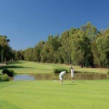 Penina Hotel & Golf Resort_3