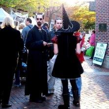 Salem characters_credit_JCook