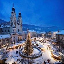 (c) AlexFilz_IDM Südtirol_web
