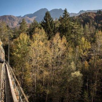 treno_del_foliage_-_ferrovia_vigezzina-centovalli_-_ph__giovanni_tagini__8_