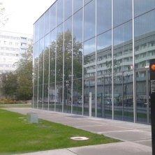 Museo Bauhaus Dessau