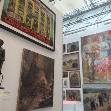 Museo del Comunismo Praga