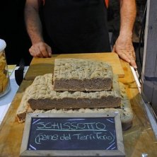 Tradizionale Schissotto_V.Galuppo tour dell'eccellenze